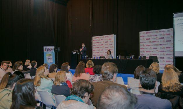 Stanpa organiza una jornada sobre innovación en Cosméticaforum