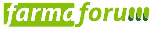 Farmaforum