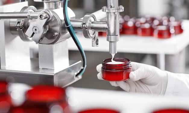 Veolia Water Technologies analiza las soluciones 4.0 para el tratamiento de agua de proceso y agua residual en la Industria Cosmética en las webinar de Farmaforum